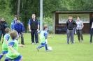 Bambini Turnier Gilfershausen_76