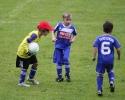 Bambini Turnier Gilfershausen_79