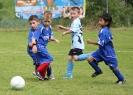 Bambini Turnier Gilfershausen_80