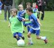 Bambini Turnier Gilfershausen_81