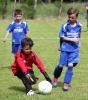 Bambini Turnier Gilfershausen_82