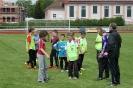 Trainerausbildung Abschlussprüfung_10
