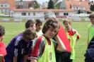 Trainerausbildung Abschlussprüfung_19