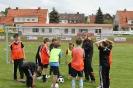 Trainerausbildung Abschlussprüfung_20