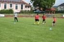 Trainerausbildung Abschlussprüfung_23