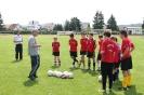 Trainerausbildung Abschlussprüfung_4