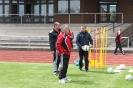Trainerausbildung Abschlussprüfung_5