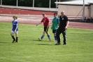 Trainerausbildung Abschlussprüfung_7